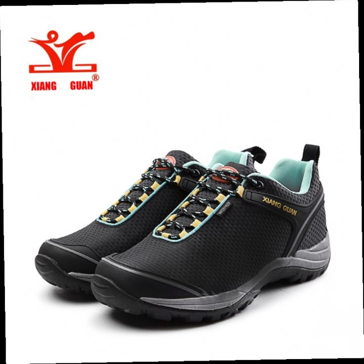 1000 ideas about climbing shoes sale on