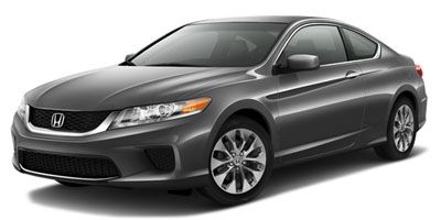 Today's Best Deals on Used Honda Accords - Save $6500 on the popular #Accord.