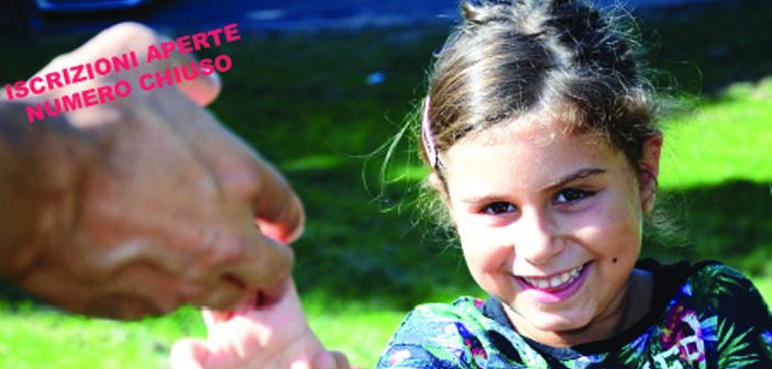 """Il 10 Aprile 2015 il Dott. Anzuino sarà relatore alla quarta edizione della """"Scuola Genitori"""". L'evento organizzato dalla Confartigianato Imprese di Viterbo in collaborazione con il Prof. Paolo Crepet prevede, dal 21 Novembre 2014, vari incontri sulle principali tematiche che accompagnano la relazione genitori e figli.  Date: http://www.confartigianato.vt.it/cvt/?p=7031  iscrizioni:  Confartigianato imprese di Viterbo  Via I. Garbini, 29/G – Viterbo  Tel. 0761.33791…"""