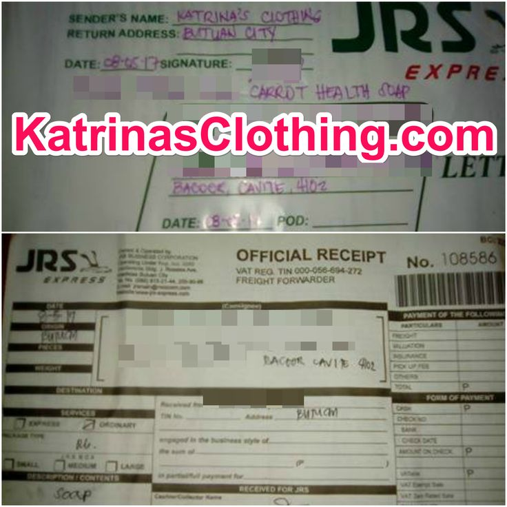 #CarrotHealthSoap by #PrudentTrading delivered to #Bacoor, #Cavite  Thank You! - Katrina's Clothing Guild www.katrinasclothing.com  For inquiries, message us at www.fb.com/katrinasclothingshop  #carrotSoap #butuan #shoppingPh #onlinesellerph #onlineshoppingph #lookingforph #antiAcne #whitening #skinWhitening #soap #carrot #katrinasclothing #onlineshopping #soapforsaleph #skincareph #skinwhiteningph