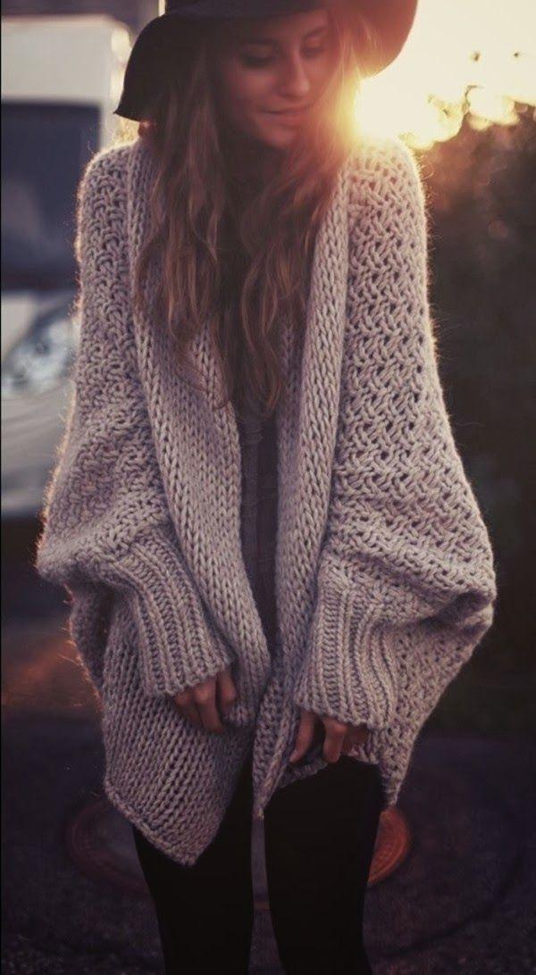 ☮ American Hippie Bohemian Boho Style ~ Sweater
