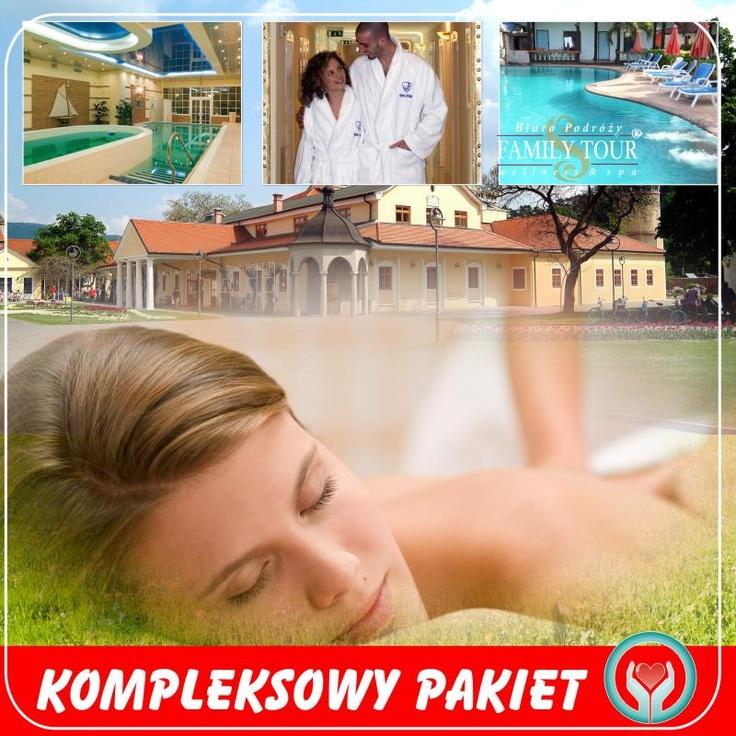 Od wieków skuteczną formą naturalnego leczenia są kąpiele i masaże. Dobroczynne działanie wody znane jest od czasów starożytnych. Z tradycji ówczesnej medycyny pochodzą metody lecznicze stosowanie dziś w wielu zabiegach SPA. Pływanie, kąpiele w gorącej wodzie i zimnej, natryski, korzystanie z masaży wodnych i relaksacyjnych jest jednym ze sposobów naturalnego dbania o zdrowie  http://familytour.pl/piestany_health-wellness-spa_-s-433.html