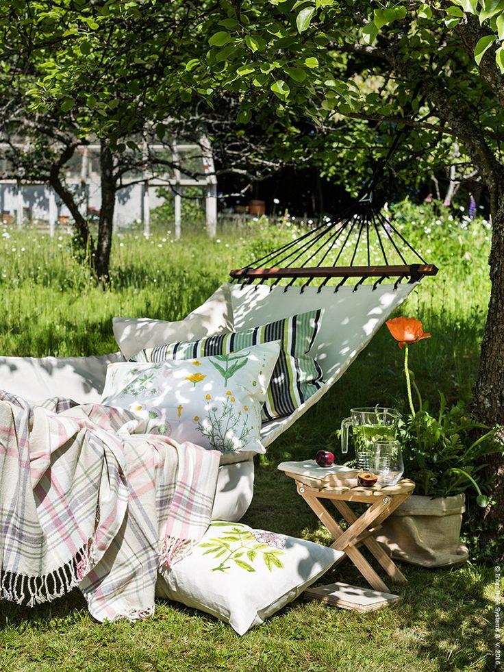 Garden Ideas Ikea 84 best livet udendørs images on pinterest | ikea outdoor, outdoor