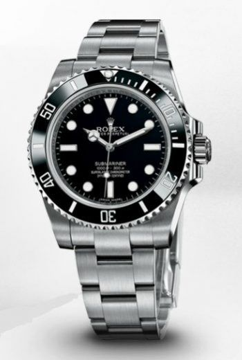 Rolex Oyster Perpetual Date Submariner Price
