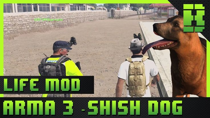 @Arma3official #Amra3 #Game  #Gameplay  The Gamefootage is from Alits Life Mod on The Arma 3 Life GTA Server. The Arma 3 Life Mod is a Role Play based mod based on the Altis Life vanilla Life Mod.  Enjoy This Arma3 Life Gameplay Funny Moments Montage Footage.  Altis is the largest official terrain in the Arma series with ground area covering approximately 270 km2. The smaller island Stratis expands over an area of 20 km2. The islands also feature over 50 villages with buildings that are both…