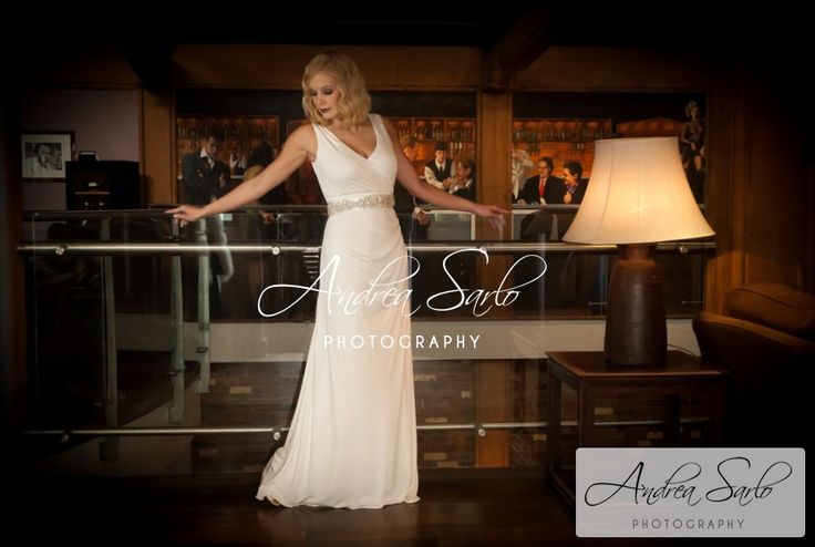 Leonie Claire of Brighton – debut bridal collection for 2012 at Hotel du Vin, Brighton » Andrea Sarlo's Photography Blog