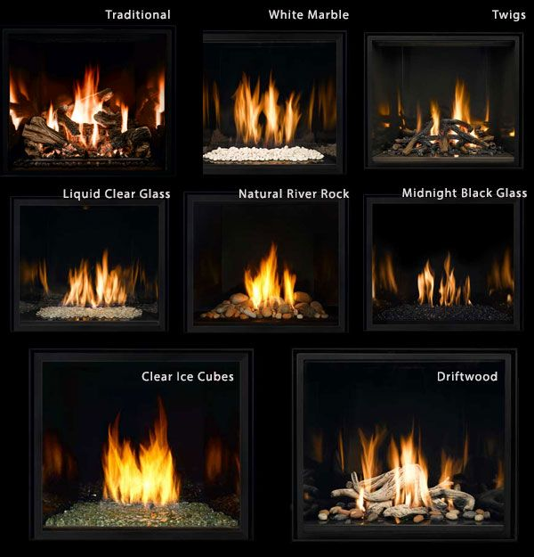 64 best Family room fireplace ideas images on Pinterest ...