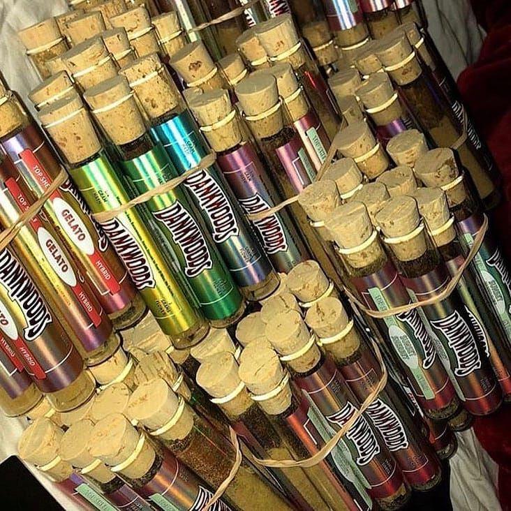 Dankwoods www calibudsandcarts com KIK: pusherman45 WICKR