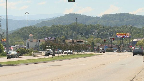 TripAdvisor says that hotels in Gatlinburg and Pigeon Forge will be cheaper in August than in July this year.