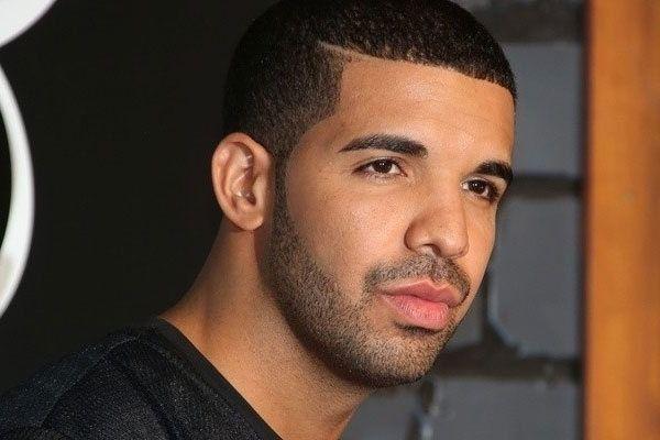 Drake Taper Fade Fur Wirklich Ermutigen Manner Frisuren Manner