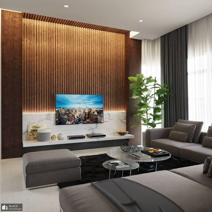 1855 best INSPIRATION IDEA -- Residence Interior Design images on ...