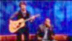 Michael Winslow singing Whole Lotta Love by LedZeppelin