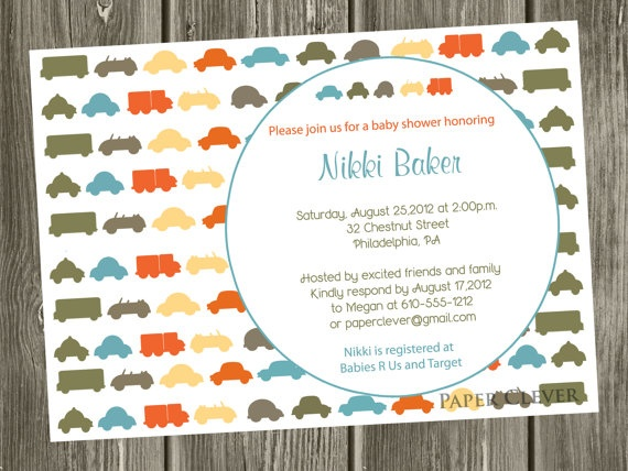 137 best Promotional Invitations images on Pinterest Invitations - invitation non formal