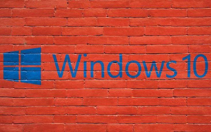 Windows 10 intrece limitele penibilului dupa ce a doua versiune a Spring Creators Update are descoperita o problema care impiedica lansarea pentru utilizatori.