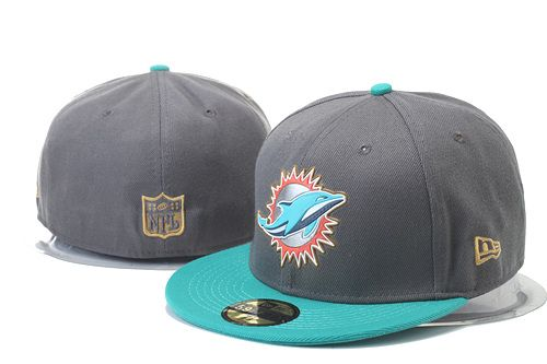 Cheap Wholesale Miami Dolphins Hats Gray Fashion Size Caps for slae at US$8.90 #snapbackhats #snapbacks #hiphop #popular #hiphocap #sportscaps #fashioncaps #baseballcap