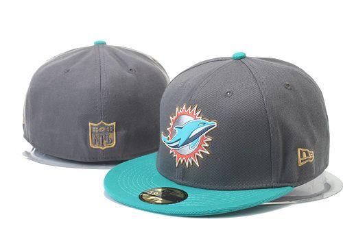 Cheap Wholesale Miami Dolphins Hats Gray Fashion Size Caps for slae at US$8.90 #snapbackhats #snapbacks #hiphop #popular #hiphocap #sportscaps #fashioncaps #baseballcap