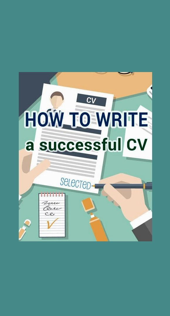 46 best Resume Writing images on Pinterest Resume tips, Resume - Resume Writers Near Me