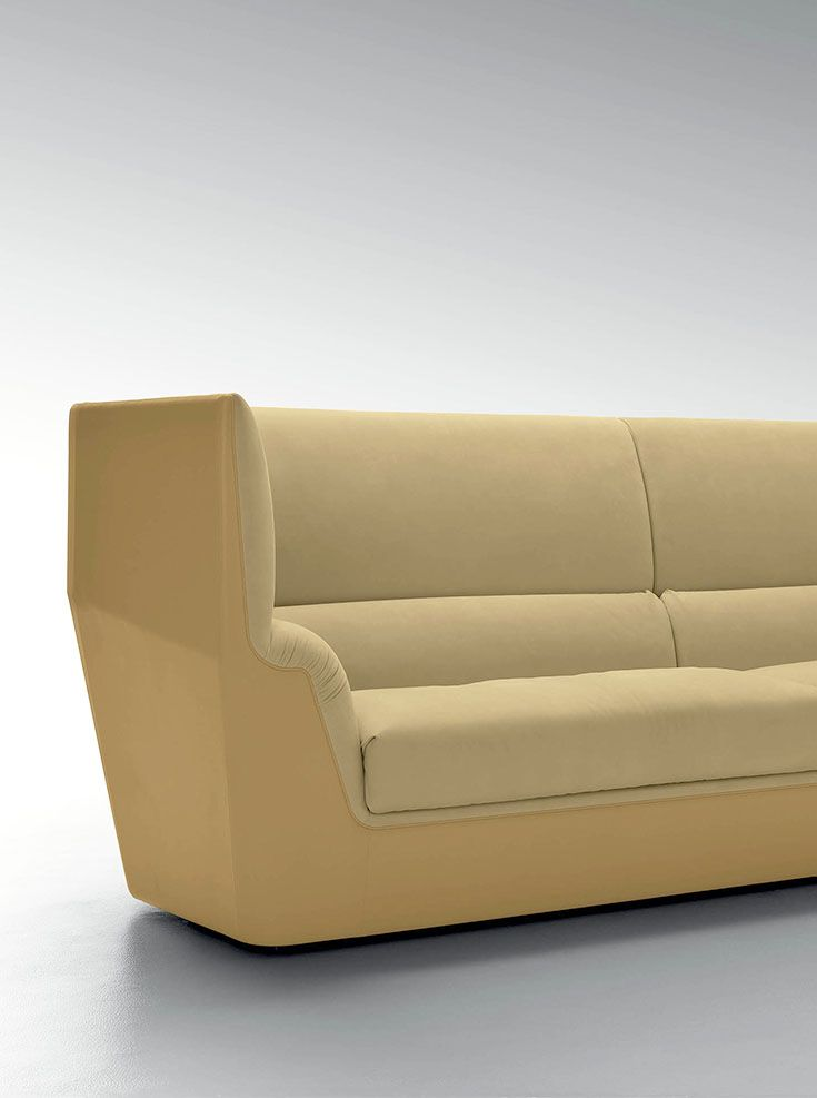 94 best fendi casa images on pinterest | fendi, luxury living and ... - Fendi Sofa