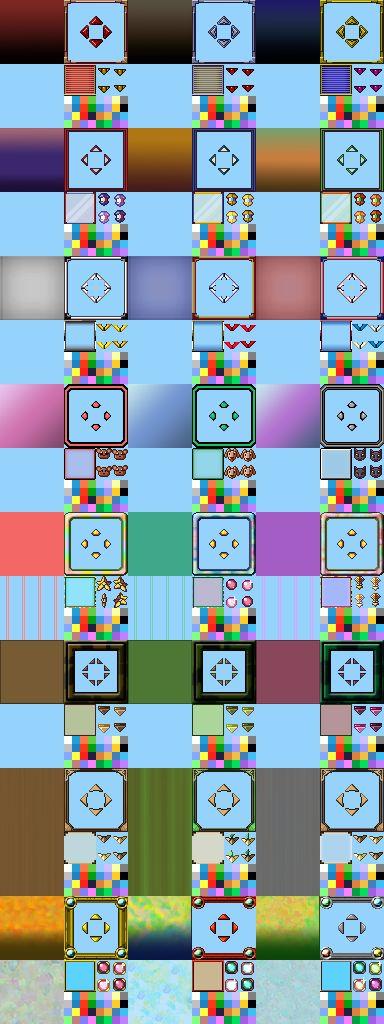 rpg maker vx ace game of thrones