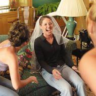 Bachelorette Parties: 7 Must-Have Party Props