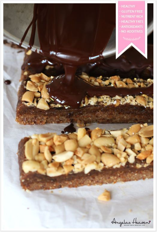 Healthy-gluten-free-raw-food-snacks-snickers5