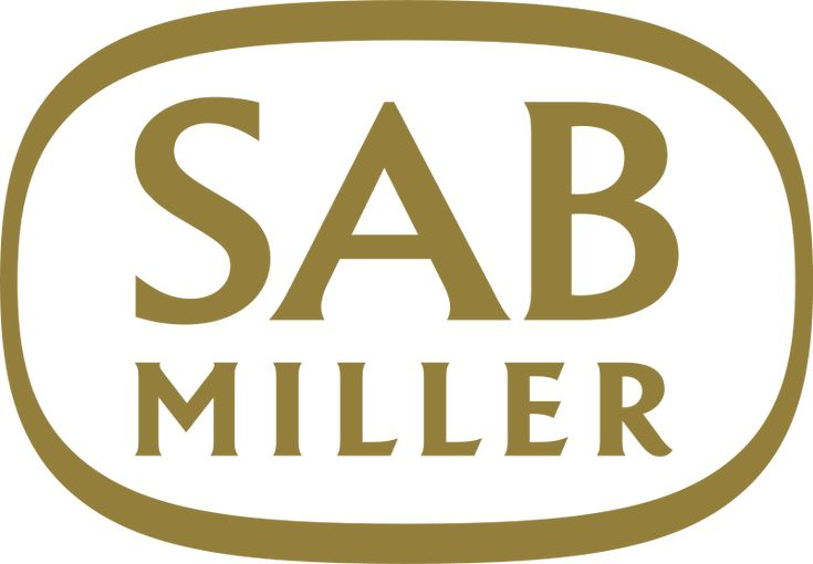 SABMiller is one of the world's leading brewers with more than 200 beer brands and some 70,000 employees in over 75 countries. Description from pointblank.com.ng. I searched for this on bing.com/images