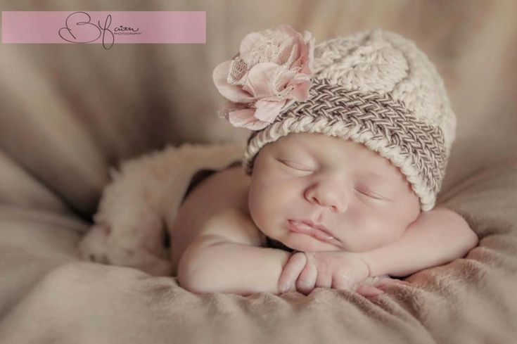 Crochet Pattern for Sophia Beanie Hat - 5 sizes, baby to adult - Welcome to sell finished items. $4.95, via Etsy.