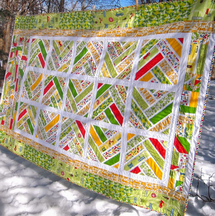 17 Best Images About Quilts Jelly Roll Ideas On Pinterest