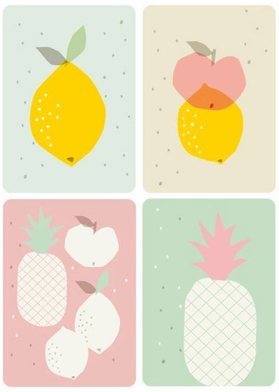 print pattern: NEW ARRIVALS - zü shop