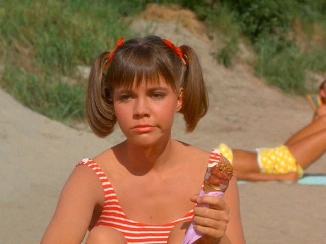 Google Image Result for http://images1.fanpop.com/images/photos/2300000/Gidget-classic-television-revisited-2337128-640-480.jpg