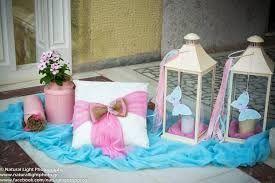 Αποτέλεσμα εικόνας για βαπτιση πεταλουδα