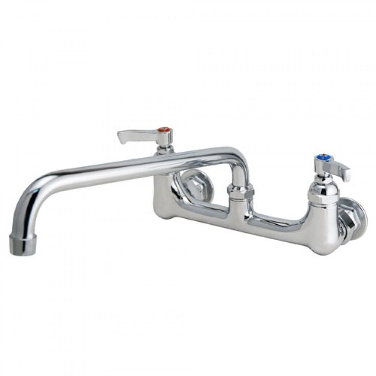Kitchen Faucet Keeps Getting Loose: 1000+ Ideas About Wall Mount Faucet On Pinterest