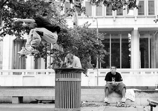 Instagram #skateboarding photo by @lodisfootwear - Big up to the legend josh Kalis have a good one OG! Big40 #happybirthday #joshkalis #skateboarding #love #philly #philadelphia #dgk #lovepark #dc #toymachine #alienworkshop #photosynthesis #40 @joshkalis. Support your local skate shop: SkateboardCity.co