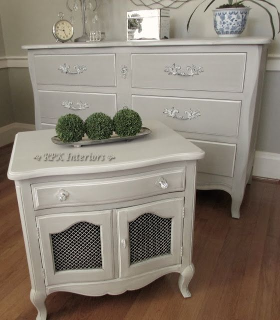 rpk interiors french linen annie sloan chalk paint pinterest french linens french and. Black Bedroom Furniture Sets. Home Design Ideas