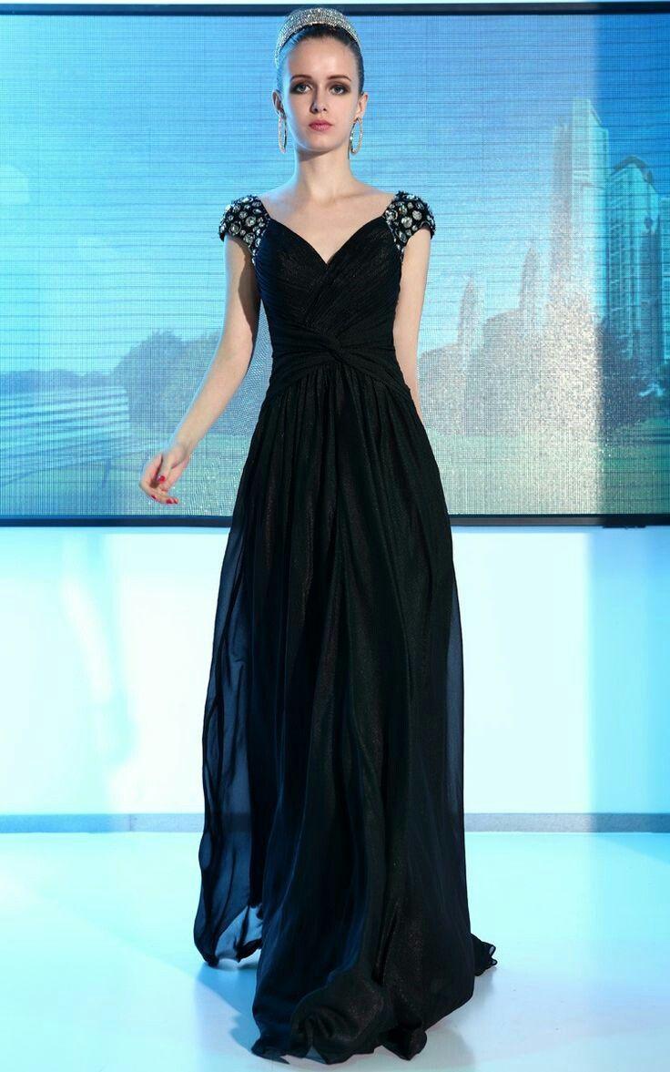 61 besten bridesmaids dresses!! Bilder auf Pinterest   Brautjungfern ...
