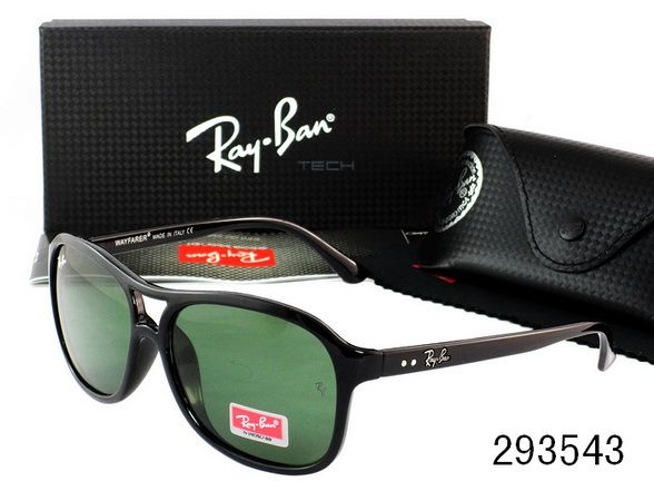 Super Cheap! Website For Discount RB! Press picture link get it immediately! not long time for cheapest #Rayban #sunglasses #fashion #cheap