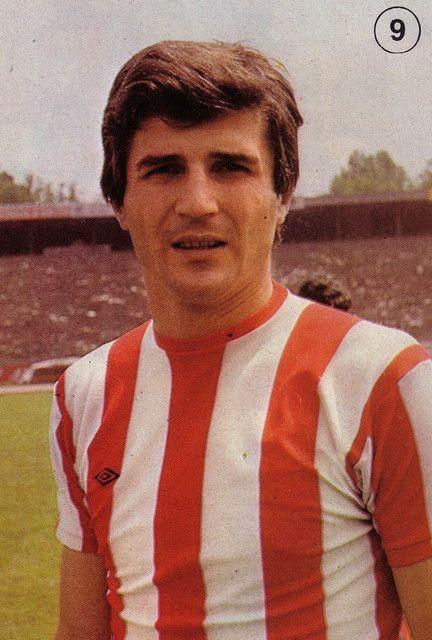 Zoran Filipovic Serbian Cyrillic Zoran Filipovi born 6 February 1953 is a former Yugoslav footballer of great success in the 1970s and 1980s for Red Star