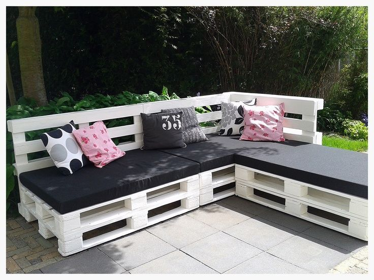 cheap outdoor kitchen PALLETS - Google Search