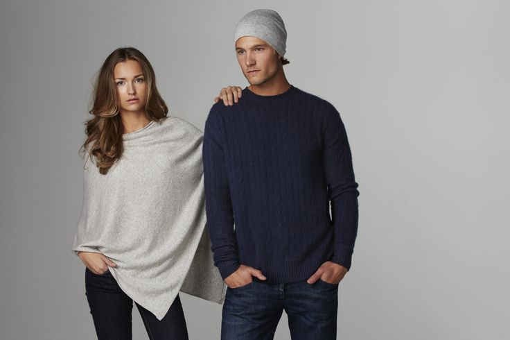 Wild Wool AW 12 - Full collection - www.wildwool.no