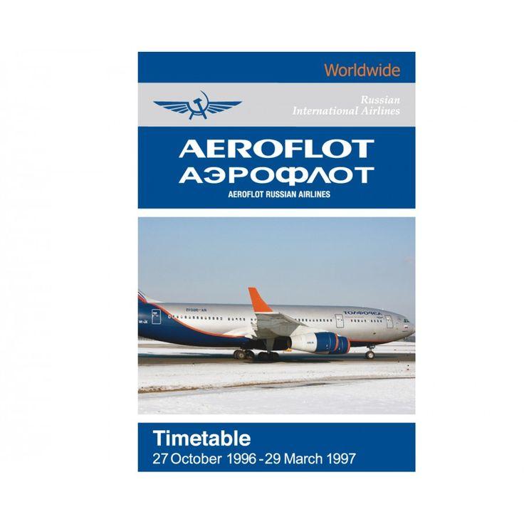 bag-aeroflot.jpg (900×900)