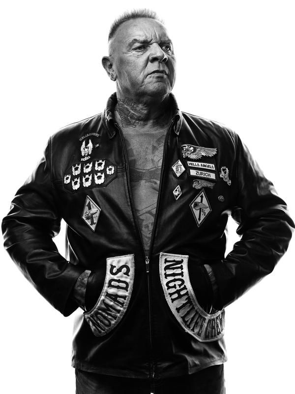 1000 ideas about hells angels on pinterest sonny barger. Black Bedroom Furniture Sets. Home Design Ideas