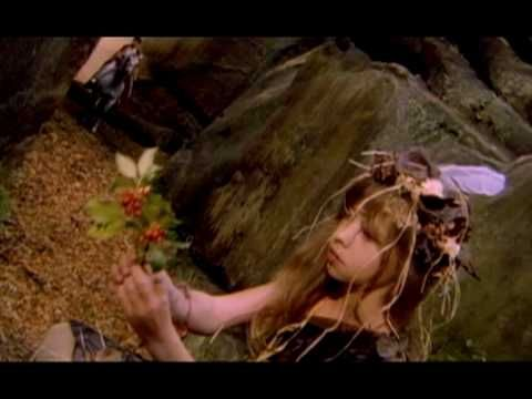 Enya - The Celts (video) - ANOTHER of my Favorite videos....