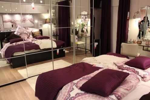 7 best Schlafzimmer images on Pinterest Bedroom ideas, Bedrooms