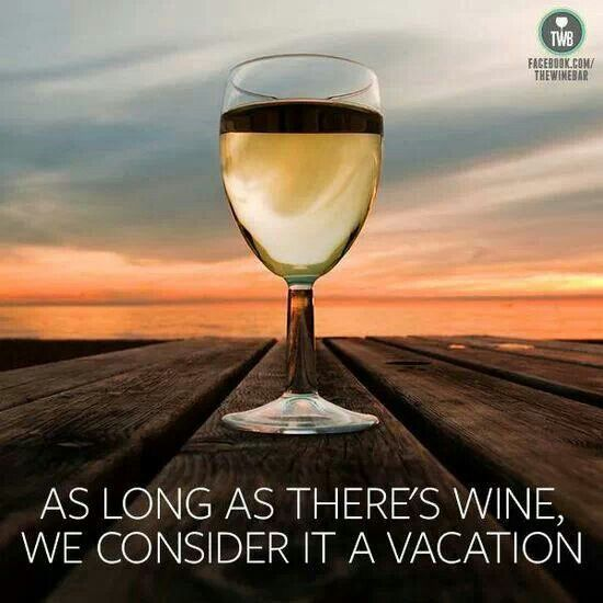 79 Best Images About Wine O On Pinterest: 98 Best Images About After Coffee Comes Wine On Pinterest