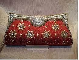 Image result for beautiful purses