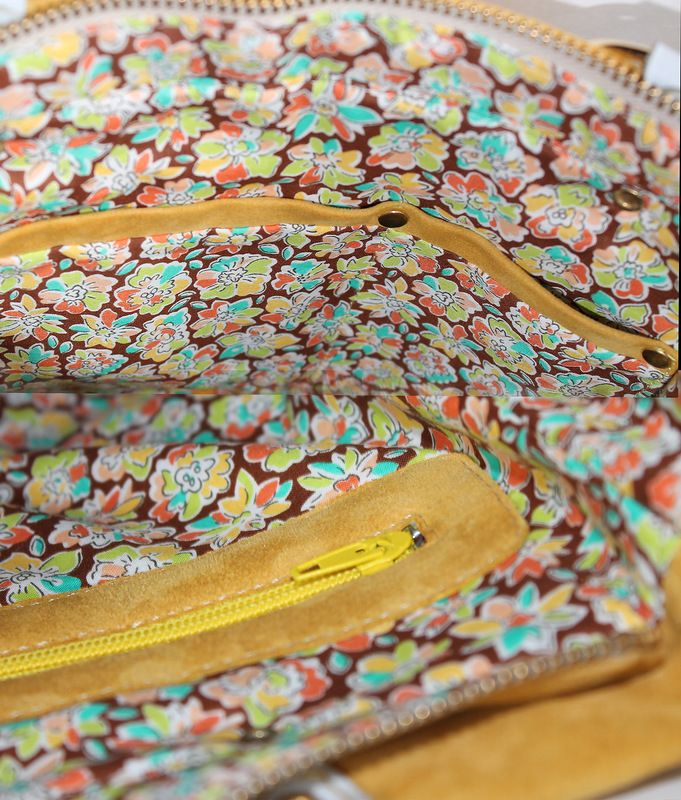 """Привет, дорогие мои читатели!     Продолжаю пополнять коллекцию сумок """"Весна-лето 2014"""". Не планировала, но так сложилось:)   Сумка в подар..."""