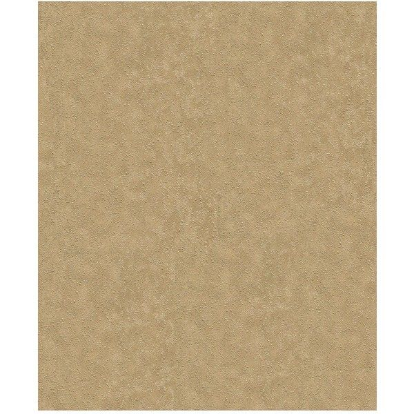 Arthouse Akira Gold Wallpaper ($49) ❤ liked on Polyvore featuring home, home decor, wallpaper, neutral wallpaper, gold home decor, inspirational wallpapers, plain wallpaper and plain gold wallpaper