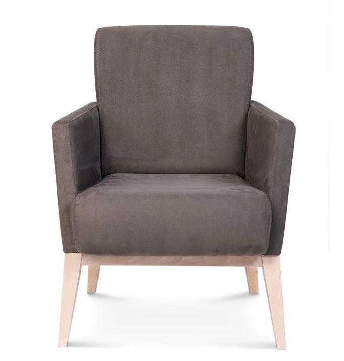 Fameg Fotele wypoczynkowe Fotel B-1430