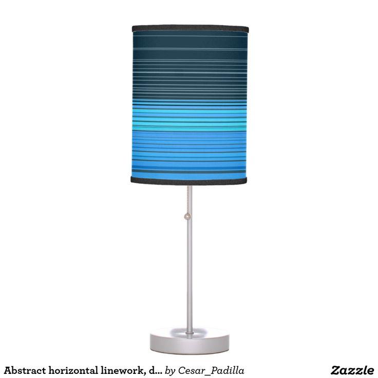 46 best Lamps images on Pinterest | Table lamps, Buffet ...