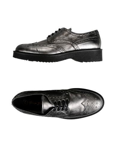 Footwear - Lace-up Shoes George J. Chaussures - Chaussures À Lacets George J. Love Amour Hjv4FSdYeb
